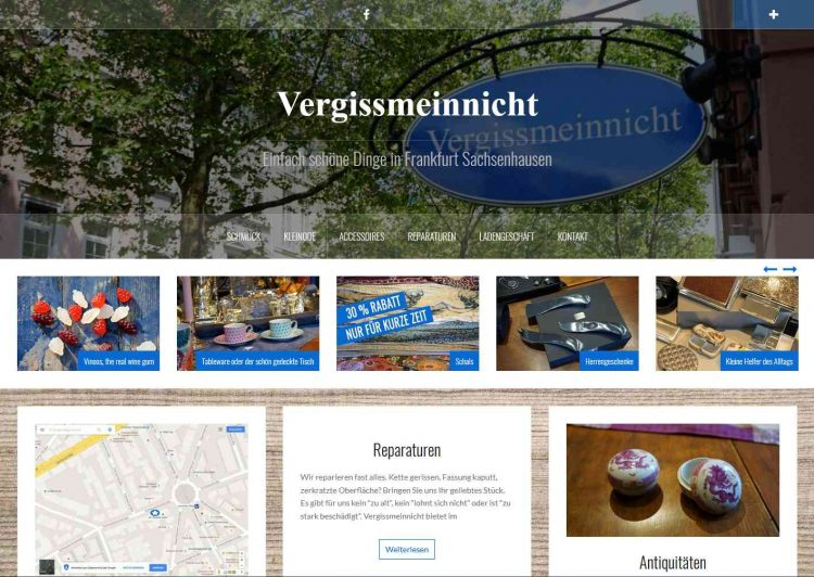 vergissmeinnicht-frankfurt-sachsenhausen-schmuck-accessoires-kleinode-reparatur-geschenke-echtschmuck-modeschmuck-geschaeft-shopping schweizerplatz-schweizerstrasse Wiesbaden Mainz Bad Homburg Offenbach Hanau, Darmstadt Shopping Weihnachten Ostern Thanksgiving Dekoration Wohnideen Mode Fashion Lifestyle Fitness Food Blogger Tilmannschlootz UX Design Influencer Branding