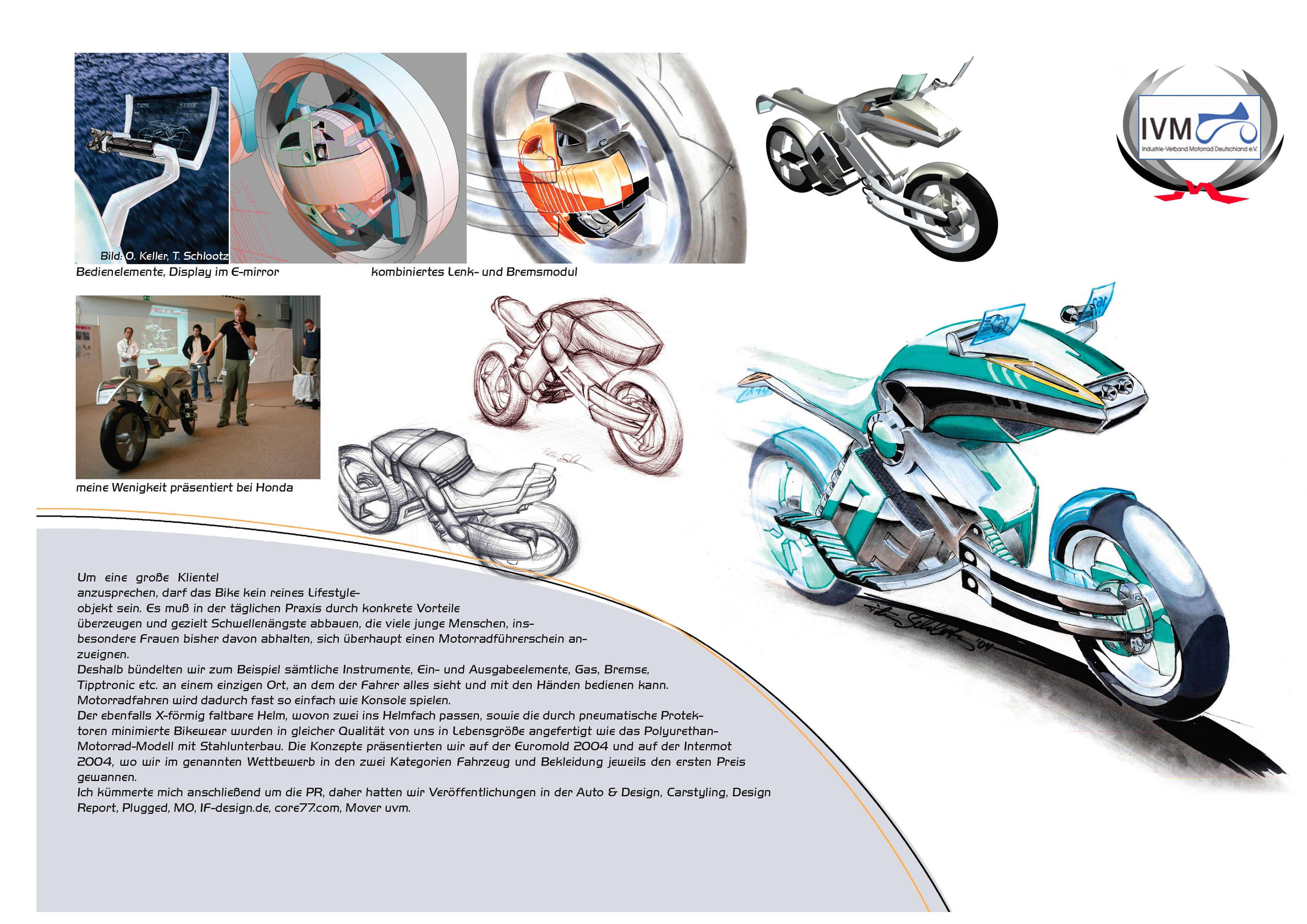 Frankfurt-based-automotive-designer-tilmann-schlootz-design-branding-ux-product-design-Honda-Europe-hybrid-motorcycle-concept-OFX-cross-dirt-bike-street-race-bike-switch-positions-ergonomics-02