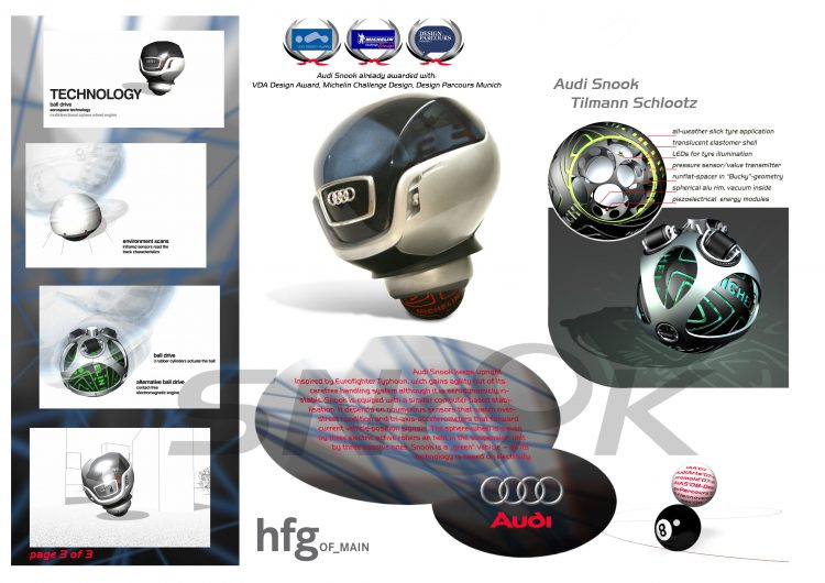 Tilmann-Schlootz-Design-Frankfurt-branding-corporate-product-automotive-graphic-UX-webdesign-hyanide-audi-snook-timebulb-reddot-design-awarded