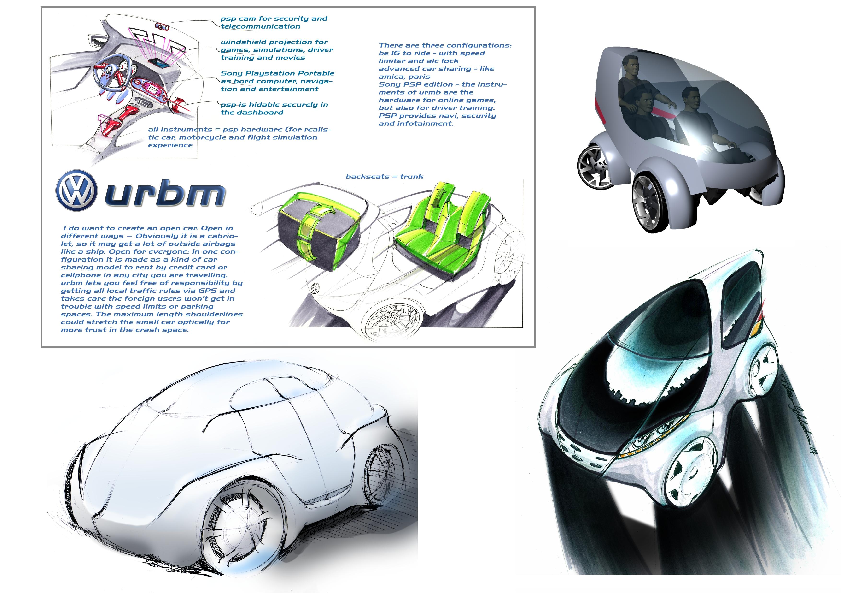 Frankfurt-based-automotive-designer-tilmann-schlootz-design- branding-ux-product-design-VW-volkswagen-future-lab-urban-city-vehicle-concept-Urbm-02