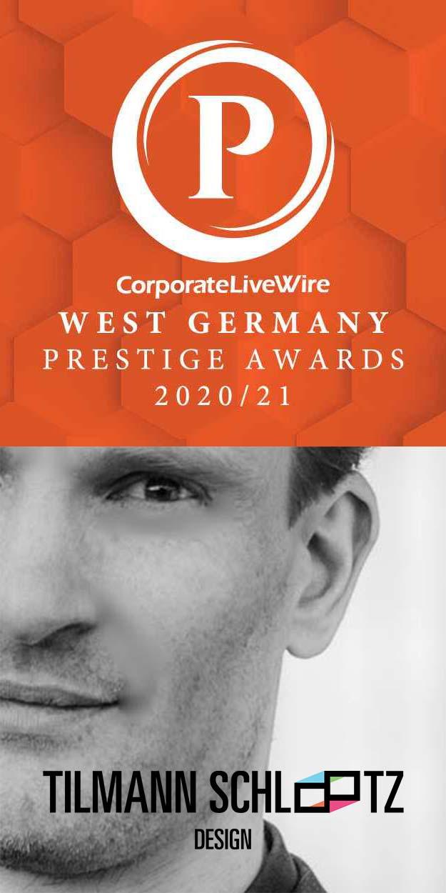 Tilmann-Schlootz-Design-Agentur-Frankfurt-News-Auszeichnung-Winner-awarded-West-Germany-Prestige-Awards-2020-2021-CorporateLiveWire-com-Prize-Logo-Designer Tilmann-Schlootz-Design-Frankfurt-branding-corporate-product-automotive-graphic-UI-user-interface-UX-webdesign-coach-dozent-single-male-model-agentur-agency-actor-portrait-photography-eboy-designer Tilmann-Schlootz-Design-Frankfurt-branding-corporate-product-automotive-graphic-UX-webdesign-reddot-design-awarded-single-promi-male-model-agentur-agency-portrait-photography #tilmannschlootz #deisgnfrankfurt #frankfurtdesign #germandesigner #frankfurtsingle #singlesfrankfurt #singlesinfrankfurt #malemodel #frankfurtmodel #timebulb #audisnook #hyanide #gingerman #blondeman #greeneyes #modelagentur #modelagency #actor #schauspieler #actorslife #reddot #reddotdesignaward #vdadesignaward #ifdesignaward #reddotbestofthebest #michelinchallenge #michelinchallengedesign #michelindesignaward #designparcours #frankfurt #productdesign #produktdesign #automotivedesign #trendforschung #trendsetter #trendresearch #futureresearch #zukunftsforschung #zukunftsforscher #trendforscher #designtrend #designtrends #2019 #2020 #2021 #2022 #2023 #2024 #2025 #2030 #2035 #2040 #2050 #2060 #trends2019 #trends2020 #trends2021 #trends2022 #trends2023 #trends2024 #trends2025 #trends2030 #trends2035 #trends2040 #trends2050 #trends2060 #fashiontrends #fashionmodel #commercialmodel #advertoriol #advertisement #commercial #editorial #ootd #picoftheday #eintrachtfrankfurt #sge #nurdiesge #frankfurtfinance #messefrankfurt #eisernersteg #messeturm #ebbelwoi #apfelwein #frankfurtpromi #modelkartei #metalcore #mathmetal #metalstep #dubstep #glitch #djent #ndh #industrial #industrialdesign #vintageindustrial #steampunk #wasgehtheuteab #heuteinfrankfurt #frankfurtgehtaus , E-Girl E-Boy VSCO-Girl VSCO-Boy Soft-Girl Emo Metalcore Metal Tiktok Discord Snapchat, #frankfurtkauftein #journalfrankfurt #frankfurterneuepresse #frankfurterallgemeinezeitung #frankfurte
