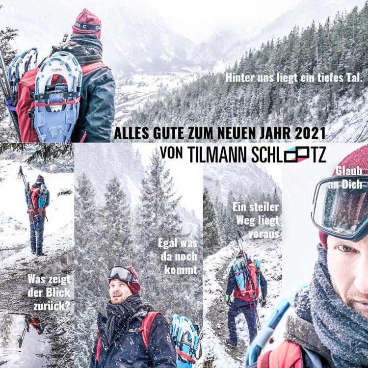 Frohes-Neues-Jahr-2021-Tilmann-Schlootz-Design-Frankfurt-Designagentur-webdesign-branding-ui-ux-interior-design-male-model-produkt-marken-logo-gestaltung-user-experience-2021-trends Tilmann-Schlootz-Design-Frankfurt-branding-corporate-product-automotive-graphic-UI-user-interface-UX-webdesign-coach-dozent-single-male-model-agentur-agency-actor-portrait-photography-eboy-designer Tilmann-Schlootz-Design-Frankfurt-branding-corporate-product-automotive-graphic-UX-webdesign-reddot-design-awarded-single-promi-male-model-agentur-agency-portrait-photography #tilmannschlootz #deisgnfrankfurt #frankfurtdesign #germandesigner #frankfurtsingle #singlesfrankfurt #singlesinfrankfurt #malemodel #frankfurtmodel #timebulb #audisnook #hyanide #gingerman #blondeman #greeneyes #modelagentur #modelagency #actor #schauspieler #actorslife #reddot #reddotdesignaward #vdadesignaward #ifdesignaward #reddotbestofthebest #michelinchallenge #michelinchallengedesign #michelindesignaward #designparcours #frankfurt #productdesign #produktdesign #automotivedesign #trendforschung #trendsetter #trendresearch #futureresearch #zukunftsforschung #zukunftsforscher #trendforscher #designtrend #designtrends #2019 #2020 #2021 #2022 #2023 #2024 #2025 #2030 #2035 #2040 #2050 #2060 #trends2019 #trends2020 #trends2021 #trends2022 #trends2023 #trends2024 #trends2025 #trends2030 #trends2035 #trends2040 #trends2050 #trends2060 #fashiontrends #fashionmodel #commercialmodel #advertoriol #advertisement #commercial #editorial #ootd #picoftheday #eintrachtfrankfurt #sge #nurdiesge #frankfurtfinance #messefrankfurt #eisernersteg #messeturm #ebbelwoi #apfelwein #frankfurtpromi #modelkartei #metalcore #mathmetal #metalstep #dubstep #glitch #djent #ndh #industrial #industrialdesign #vintageindustrial #steampunk #wasgehtheuteab #heuteinfrankfurt #frankfurtgehtaus , E-Girl E-Boy VSCO-Girl VSCO-Boy Soft-Girl Emo Metalcore Metal Tiktok Discord Snapchat, #frankfurtkauftein #journalfrankfurt #frankfurterneuepresse #frankfurterall