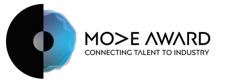moveaward-move-automotive-car-design-contest-mobility-award-product-gamedesign-jury-win-auto-oem-internship-corien-pompe-sandra-bentrup-tilmann-schlootz-students-university-transportation-concept Design Students all over the world and from all Design Disciplines are invited to apply with their mobility concepts and Portfolios MOVEAWARD calls up two personalities into the Jury Board – Mrs. Sandra Hoener zu Bentrup and Mr. Tilmann Schlootz Automotive and Product Design, as well as new disciplines such as Game Design, UI/UX Design and Communication Design/Technology will be the mix of categories to apply for the Challenge MOVEAWARD from now on. German Designer Tilmann Schlootz, as well as Sandra Hoener zu Bentrup, have been called up as new members of the Jury Board for the international Design contest MOVEAWARD by founder and manager, Corien Pompe. These years' challenge is to find interdisciplinary design solutions for highly urgent mobility tasks in urban spaces as well as rural biomes. Public transport versus individual traffic vs. virtual mobility. Pandemic problems need global answers: car-to-car-communication and e-mobility in a race against augmented reality and game design. Through its network and digital platform, Donna e Mobile (DeM) supports young students and graduates development by creating opportunities for their future. MOVEAWARD is a portal for latent talent to connect with the mobility and design industries in internships at companies in the industry. The MoveAward has been transformed into a more multidisciplinary interactive platform. Students and young graduates with different design perspectives are invited to upload a PITCH that reflects their future focus. Deadline for submission 4 times a year. next deadline 30 August 2021. MOVEAWARD Call for Entries