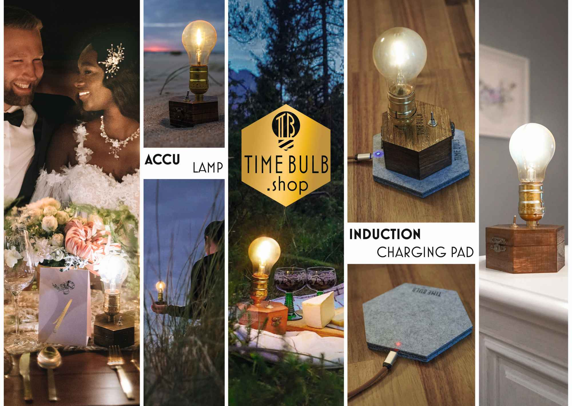 TimeBulb-wireless-charging-table-lamp-cordless-edison-bulb-light-wedding-trends-2021-2022-qi-induction-charger-rechargeable-acculamp-kabellose-akkulampe-decoration-interior-design-candlelight