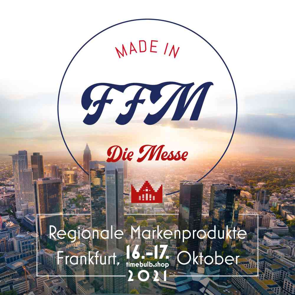 madeinffm-timebulb-kabellose-lampe-kaufen-tischlampe-designer-outlet-weihnachtsgeschenke-shopping-oktober-2021-events-palais-frankfurt-mainhauptwache-zeil-regionale-markenprodukte